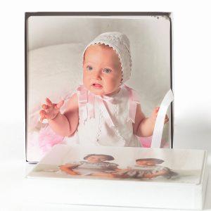 photobox caja estudio