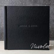 nivolet 02