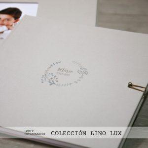 07 - LLux
